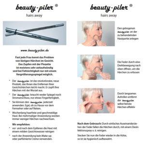 beauty_piler-Haarentfernung