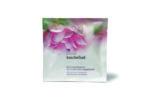 Blüten-Badesal Kuschelbad