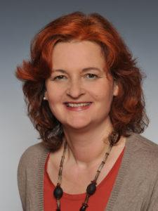Tina Otte